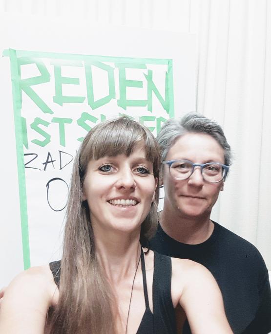 katharina reich - zündstoff - 2019 - Radio Orange